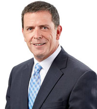 Shawn M. O'Connor