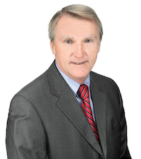 Charles E. Dolan