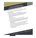 checklist-download-image-mini