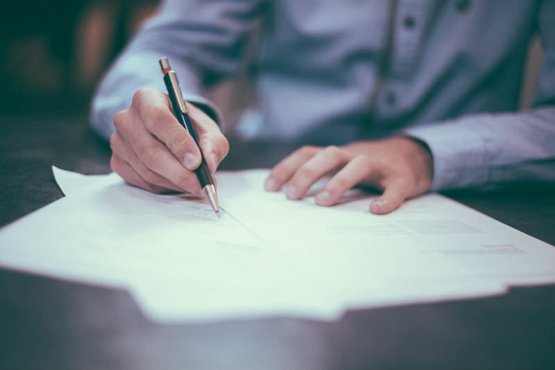 How to Hire the Right Attorney for Your Business