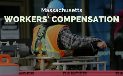 How Long Do I Have to Work at My Job to Be Covered by Massachusetts Workers' Compensation?