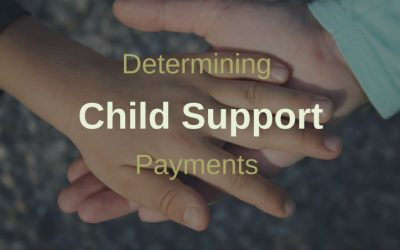 How Much Will I Need to Pay for Child Support in Massachusetts?