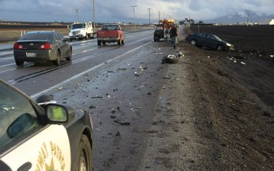 Can I File a Car Accident Lawsuit in Massachusetts?